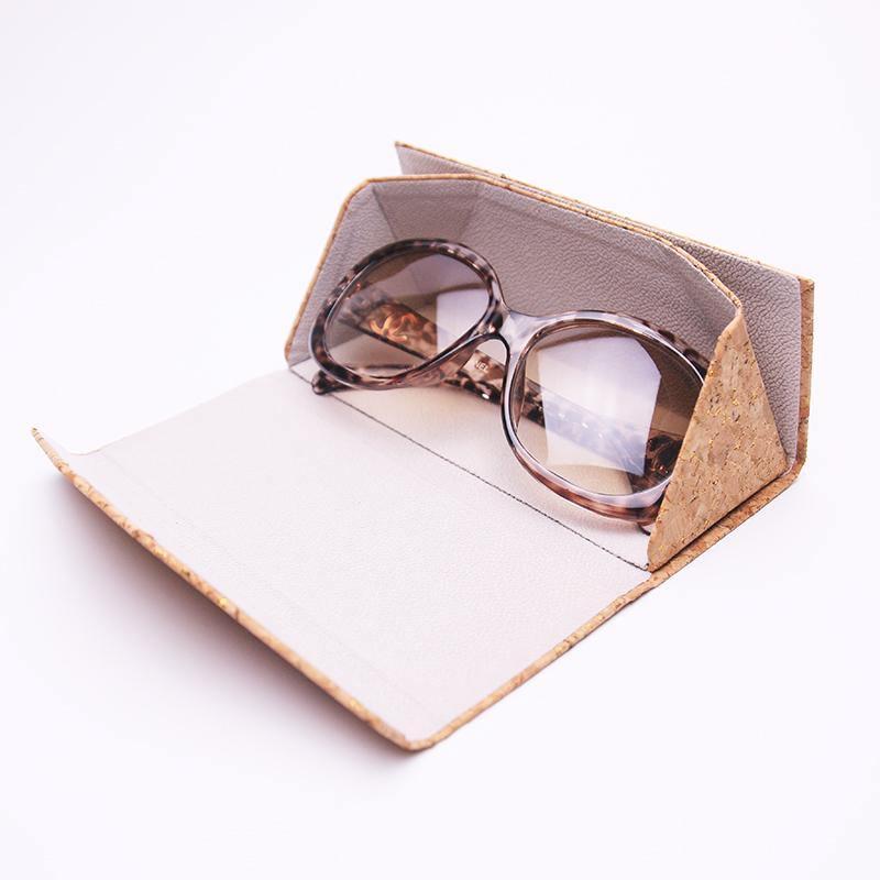 Etui à lunette | Terrazo 1