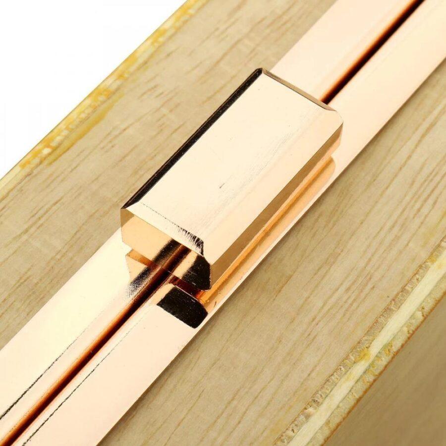 Sac en bois vintage | Ptite valise 4