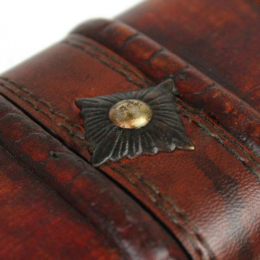 Coffret à bijoux | Antan 1